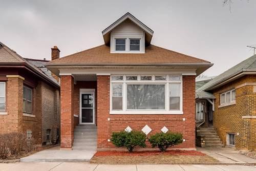8214 S Kenwood, Chicago, IL 60619