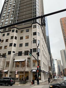 1 E Delaware Unit 35B, Chicago, IL 60611 Gold Coast