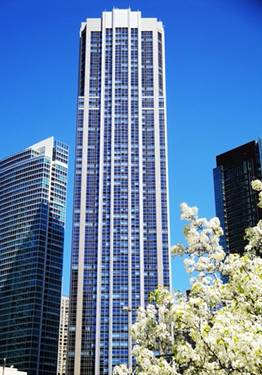 512 N Mcclurg Unit 3707, Chicago, IL 60611 Streeterville