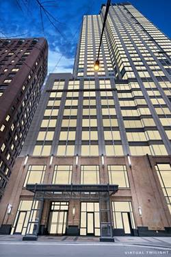 57 E Delaware Unit 1303, Chicago, IL 60601 Gold Coast