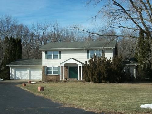 1130 Timber Ridge, Princeton, IL 61356