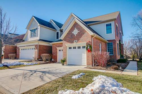 13 Red Tail, Hawthorn Woods, IL 60047