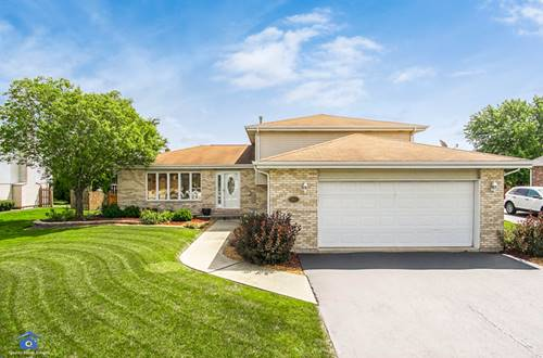 762 Lisson Grv, New Lenox, IL 60451