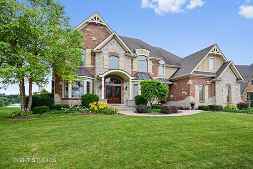 39W745 Goldenrod, St. Charles, IL 60175