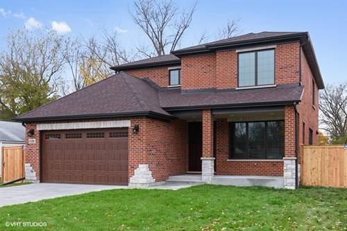 1129 Midway, Northbrook, IL 60062