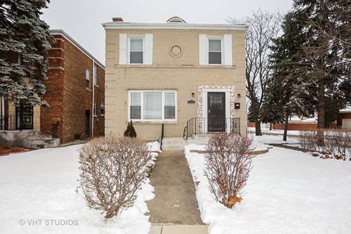 8459 S Indiana, Chicago, IL 60619