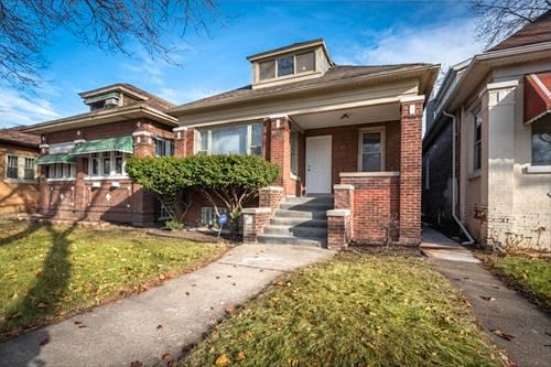 7655 S Bennett, Chicago, IL 60649