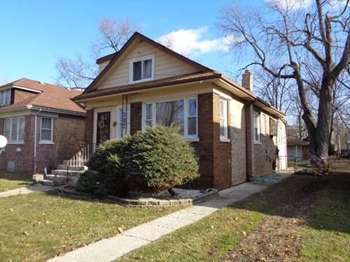 8513 S Vernon, Chicago, IL 60619