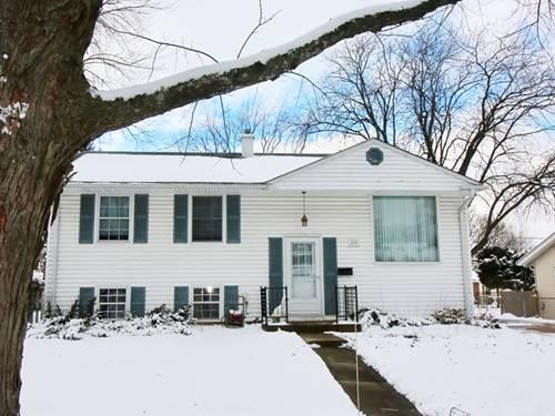 210 Cherrywood, Buffalo Grove, IL 60089