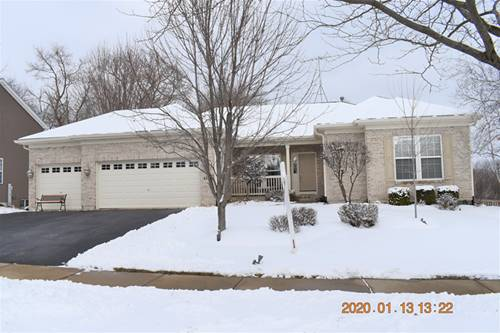 4586 Loyola, Mchenry, IL 60050