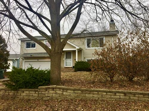 2014 Old Elm, Lindenhurst, IL 60046