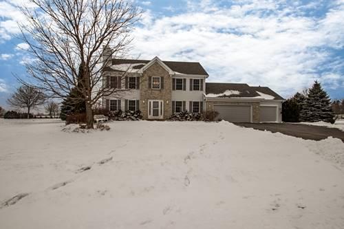 12908 Wild Prairie Close, Belvidere, IL 61008