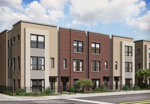 446 Home, Oak Park, IL 60302