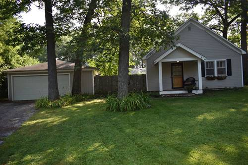 204 S Nolton, Willow Springs, IL 60480