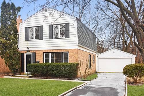 909 E Davis, Arlington Heights, IL 60005