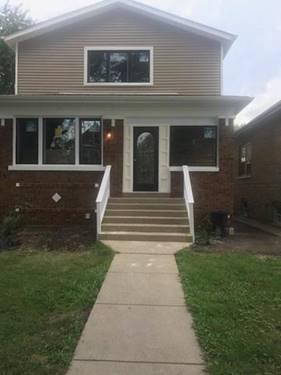 1220 Wisconsin, Berwyn, IL 60402
