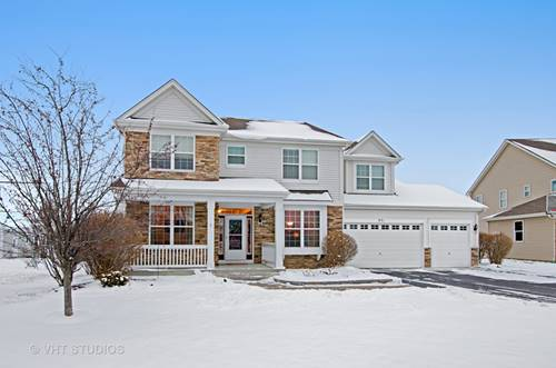 831 Avalon, Crystal Lake, IL 60014