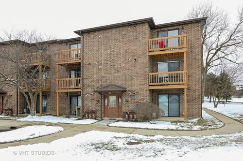 2258 Abbeywood Unit D, Lisle, IL 60532