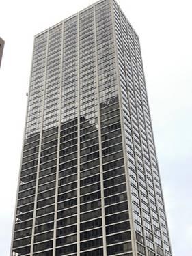 233 E Wacker Unit 4503, Chicago, IL 60601