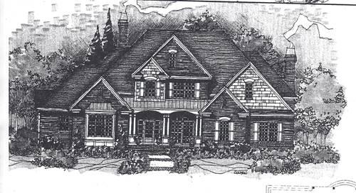 17444 W Pin Oak, Gurnee, IL 60031