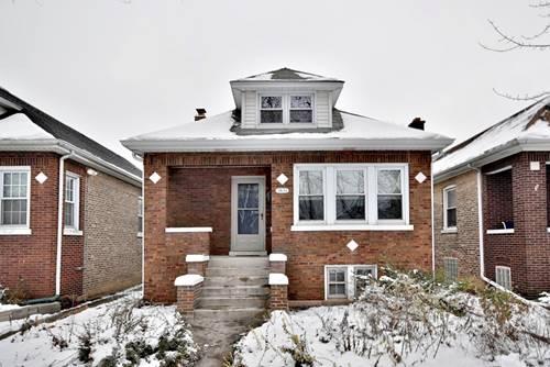 3831 Morton, Brookfield, IL 60513