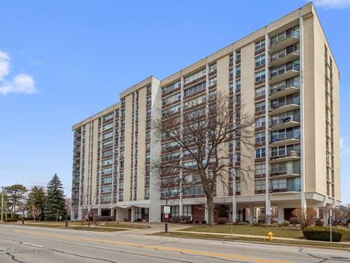 33 N Main Unit 7F, Lombard, IL 60148