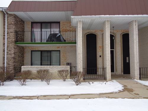 4111 W 98th Unit A, Oak Lawn, IL 60453