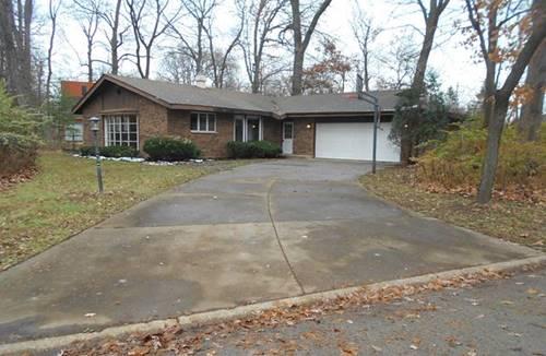 35W520 Thorncrest, Batavia, IL 60510