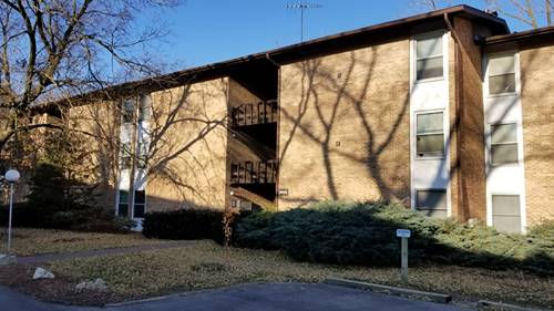 5543 E Lake Unit A, Lisle, IL 60532