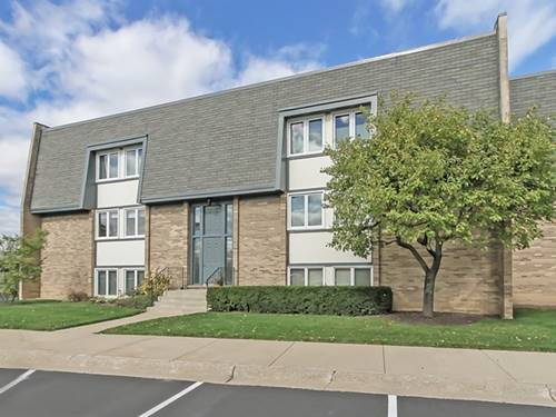 2031 Ammer Ridge Unit 102, Glenview, IL 60025