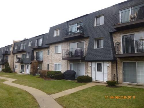 9444 Bay Colony Unit 2N, Des Plaines, IL 60016