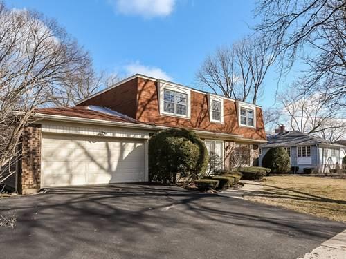 1530 Rosewood, Deerfield, IL 60015