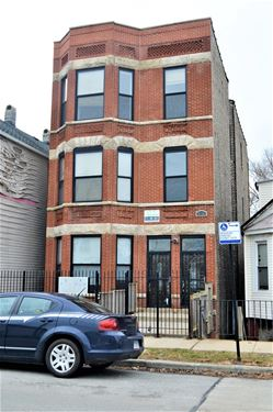 8736 S Buffalo, Chicago, IL 60617 South Chicago