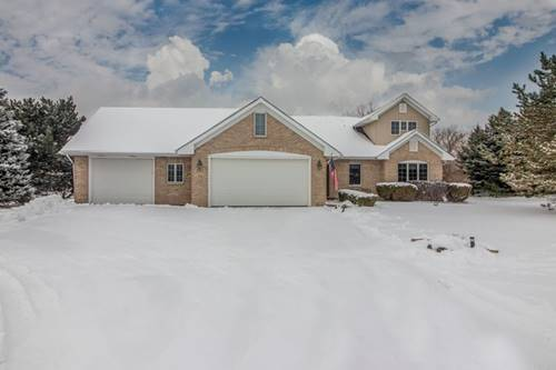 1024 Independence, Yorkville, IL 60560