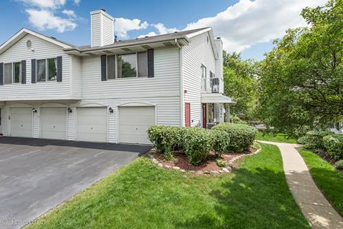 7929 Knottingham Unit D, Darien, IL 60561