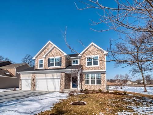 5868 Bur Oak, Hoffman Estates, IL 60192