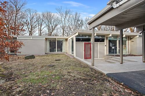 151 Maple, Highland Park, IL 60035