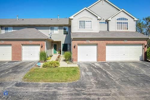 3321 Blue Ridge, Carpentersville, IL 60110