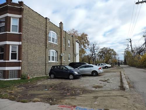 813 N Homan, Chicago, IL 60651