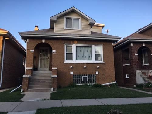 4221 N Ottawa, Norridge, IL 60706