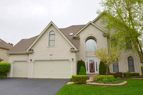 2647 Whitchurch, Naperville, IL 60564