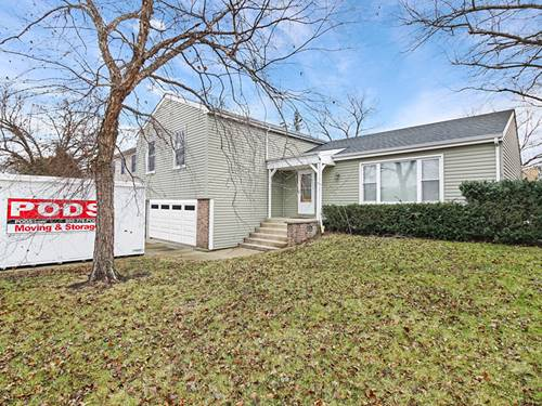 11 Monterey, Vernon Hills, IL 60061