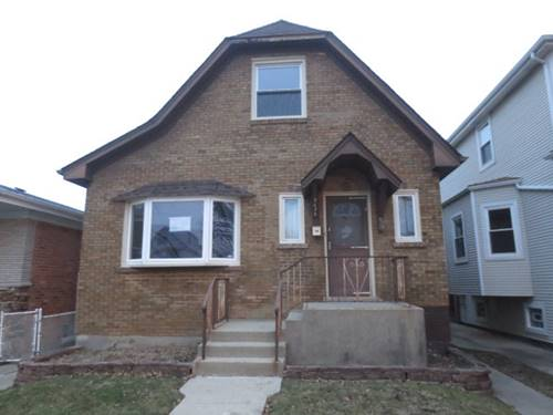 3638 N Octavia, Chicago, IL 60634