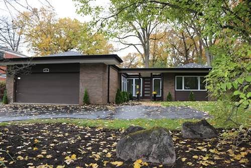 296 Ridge, Highland Park, IL 60035