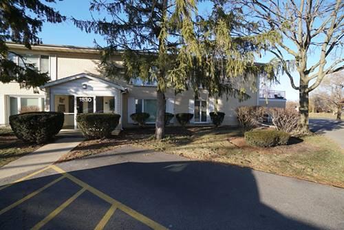 1830 W Surrey Park Unit 1C, Arlington Heights, IL 60005