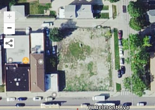 7400-08 W Belmont, Chicago, IL 60634