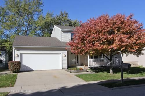 1335 Logsdon, Buffalo Grove, IL 60089