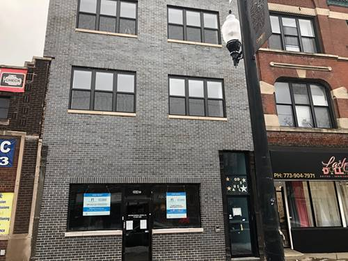 2641 W Division Unit 2, Chicago, IL 60622
