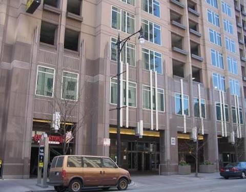 33 W Ontario Unit 48B, Chicago, IL 60610 River North