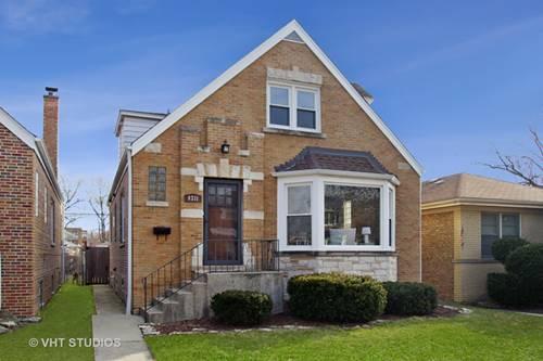 6211 N Troy, Chicago, IL 60659